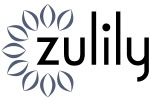 zulily Weekly Preview 6/17 - 6...