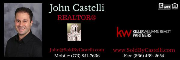 www.soldbycastelli.com