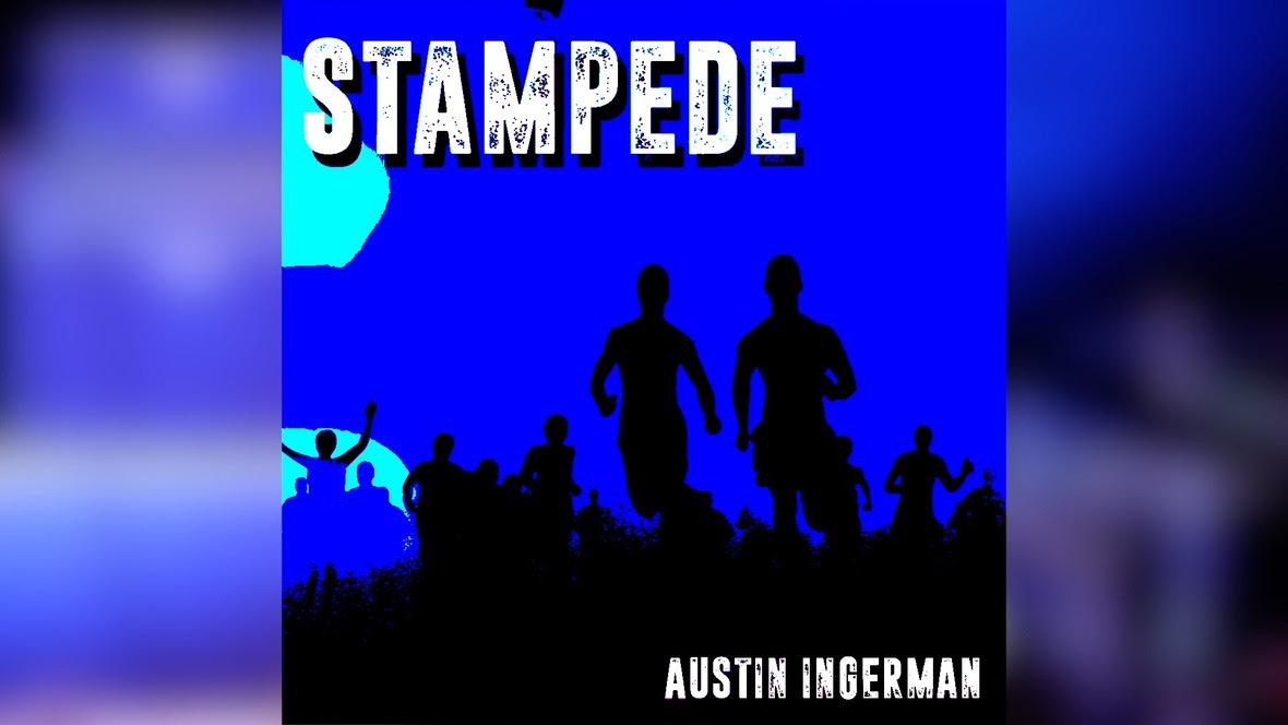 stampede thumbnail YT