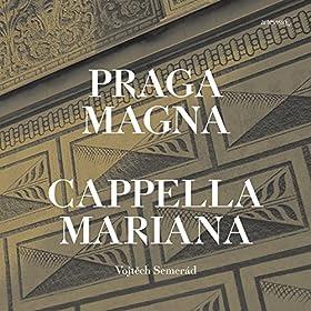 Praga Magna