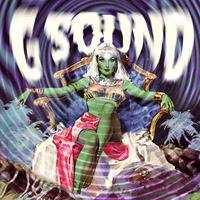 g_sound_1scr_1
