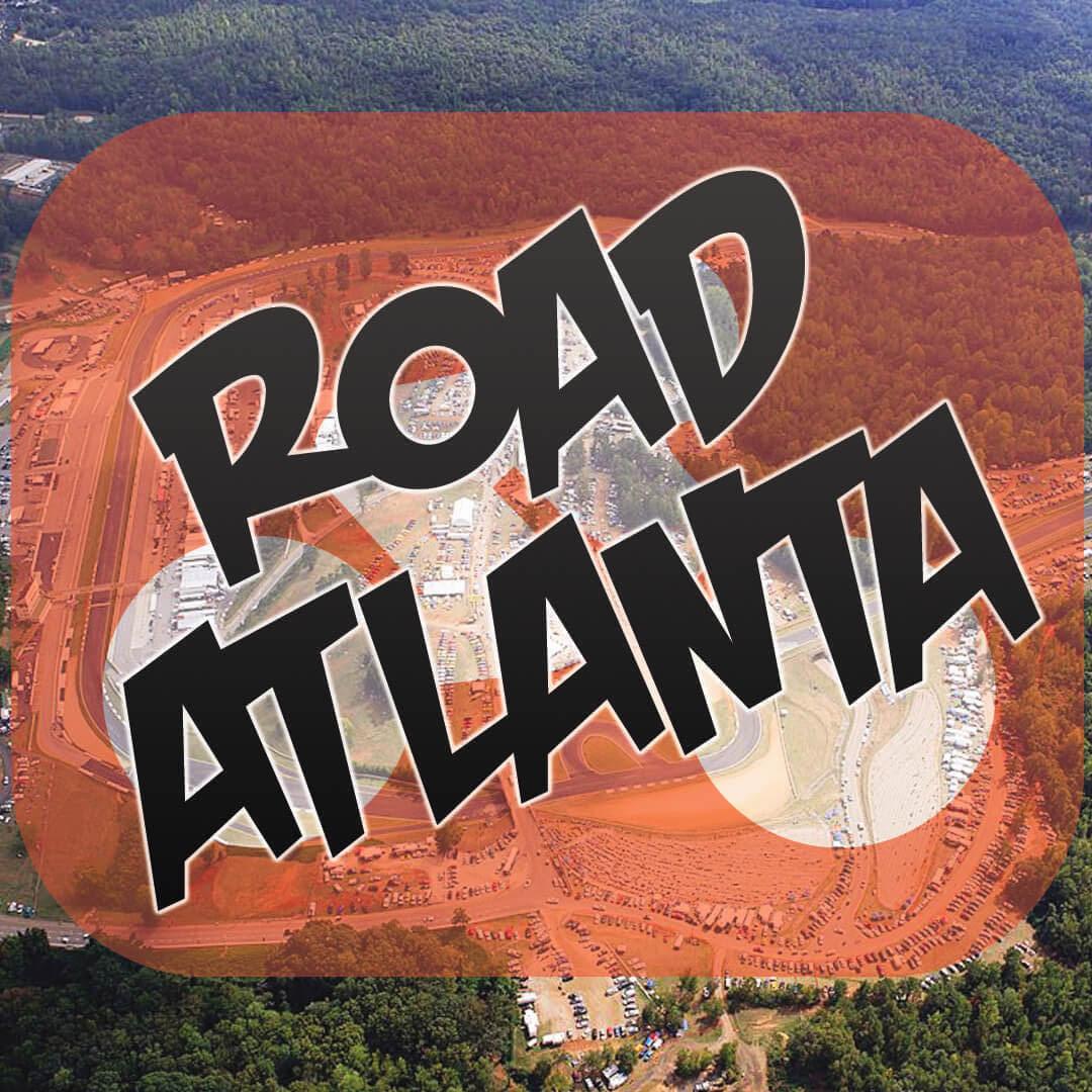 roadatlanta2