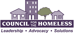 http://www.councilforthehomeless.org/wp-content/uploads/2020/04/CFTH-Logo-transparent-bkgd.png