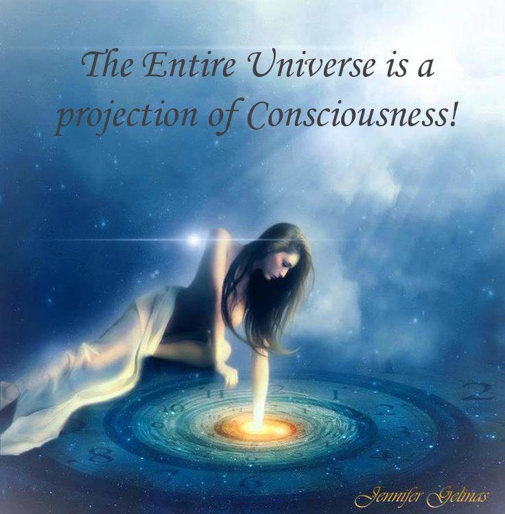 011b31110341ff30a267c29d8b984366--spiritual-awakening-spiritual-quotes