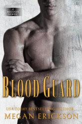Blood Guard
