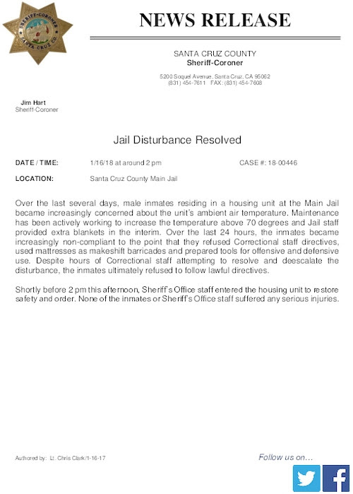 jail_disturbance_resolved.pdf_600_.jpg