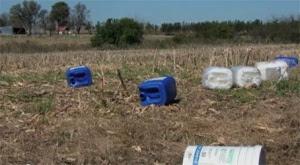 _____Uruguay_agrotoxicos