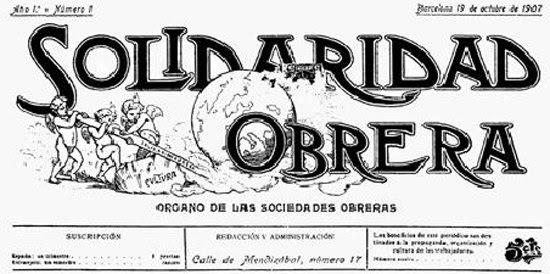 solidaridad3