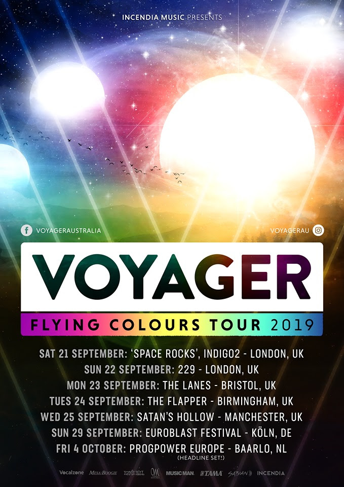Voyager-2019-EU-admat