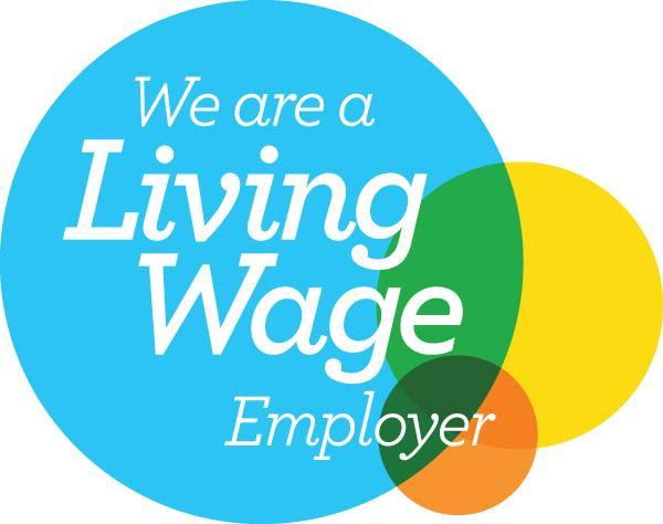 http://www.livingwage.org.uk