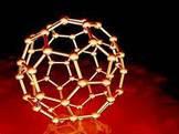 Buckyball Nanotechnology