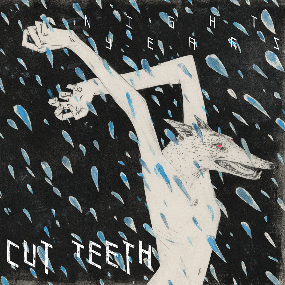cut teeth night years cover art aug 2014