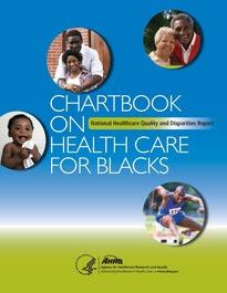 AA chartbook