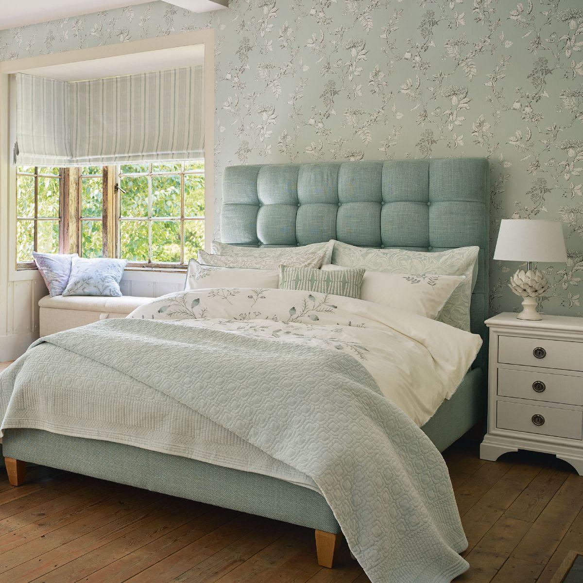 comprar fundas nórdicas para cama de calidad y estampados bonitos