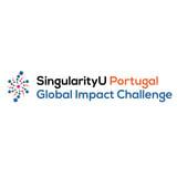 FB-Perfil-Singularity (1).png