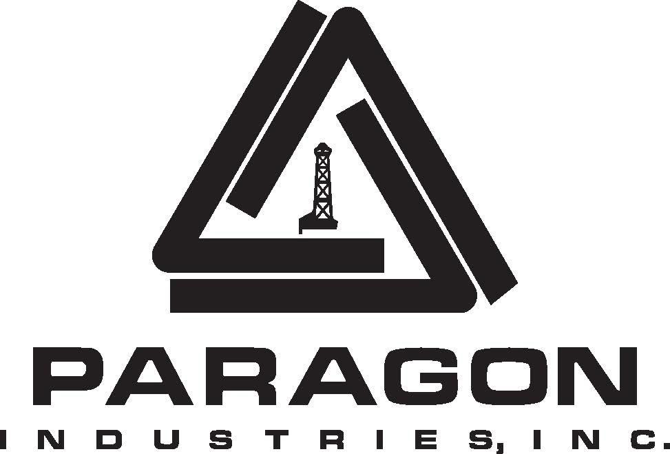 paragon_logo_flat (1).jpg