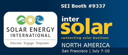 intersolar_banner_eNews