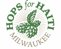 Hops for Haiti
