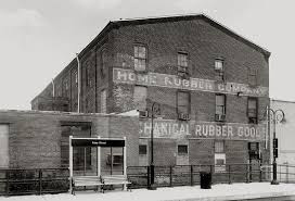 home rubber co trenton nj