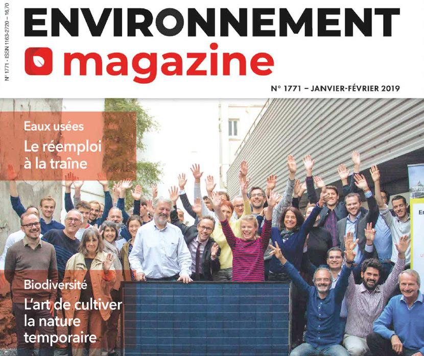 http://campaign-image.com/zohocampaigns/231356000009052020_zc_v45_environnement_magazine_1771_couverture_energie_citoyenne_cut_830px_web.jpg