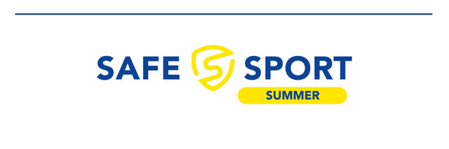 Safe Sport Summer