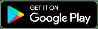 Google-play-badge cropped