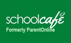 https://www.schoolcafe.com/