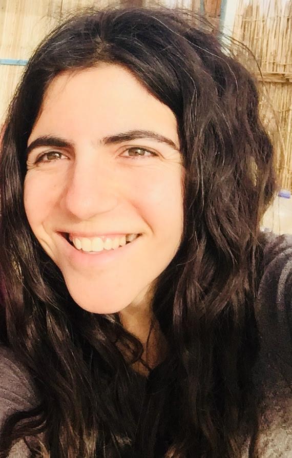 Karen Pettinelli