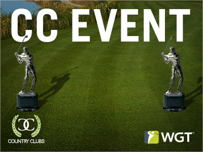 CLASH # 51 Cc-event_golf-trophy_400x300