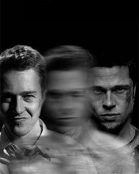 Fight Club - As crazy as it can get. Goes well when you high ;):