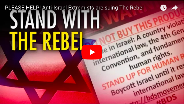 Stand_With_The_Rebel.png