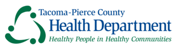 Tacoma-Pierce County Health Department: Healthy People in Healthy Communities