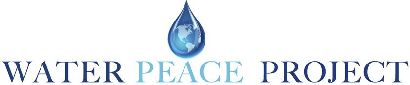 IMAGE: Water Peace Project.org