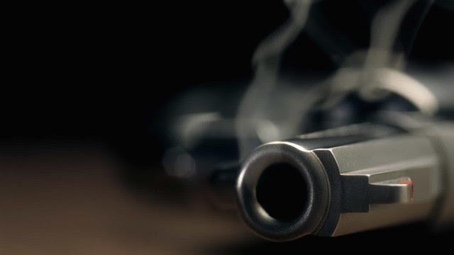 Congresso têm ao menos 15 propostas para derrubar decretos pró-armas de Bolsonaro