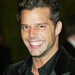 Ricky Martin: Profile