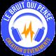 LBQP Le Bruit Qui Pense