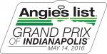 2016 Grand Prix of Indianapolis