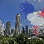 Copie écran : lepetitjournal.com/Singapour