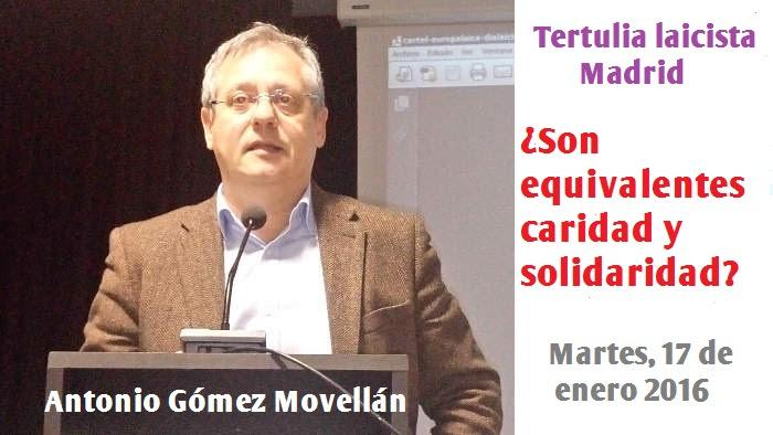 tertulia-madrid-enero-2017