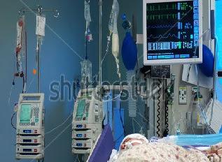 La sedación terminal una practica clinica éticamente aceptable mientras cumpla los debidos requisitos