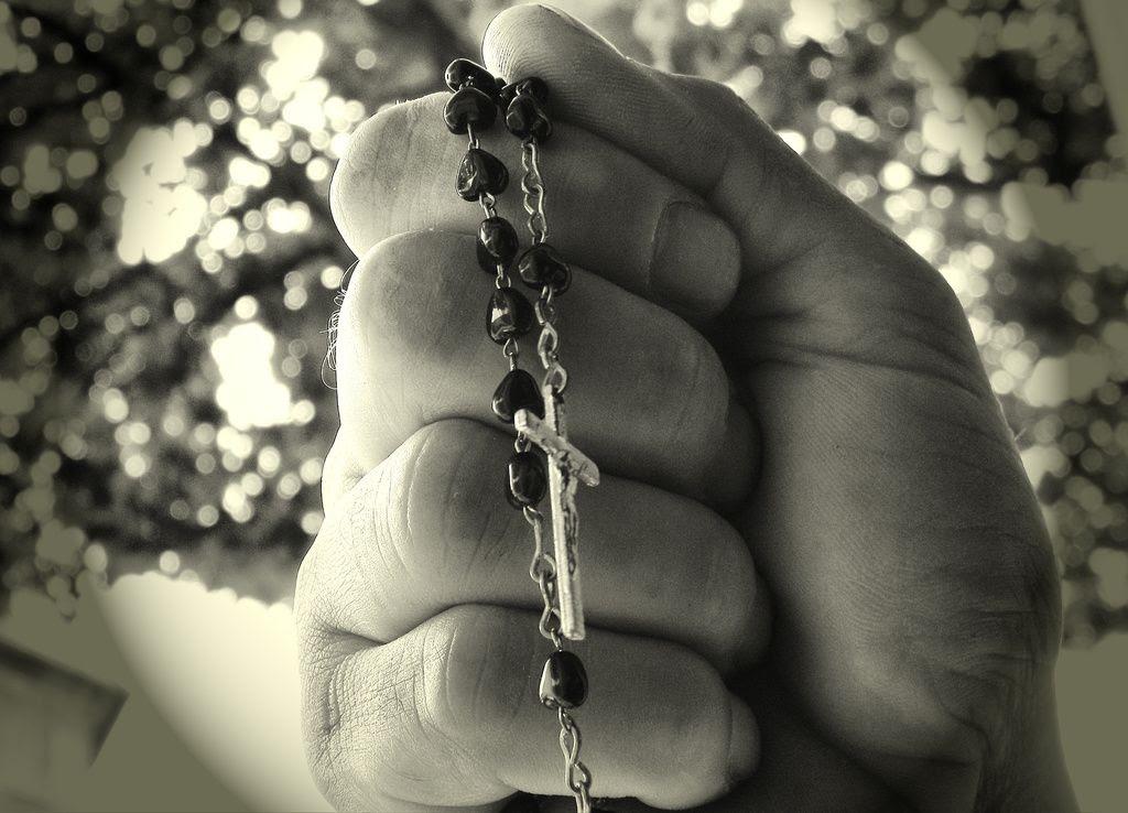 Znalezione obrazy dla zapytania Czy jednak Syn Człowieczy znajdzie wiarę na ziemi, gdy przyjdzie?