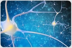 Researchers Discover Shared Genetic Basis for Psychiatric Disorders
