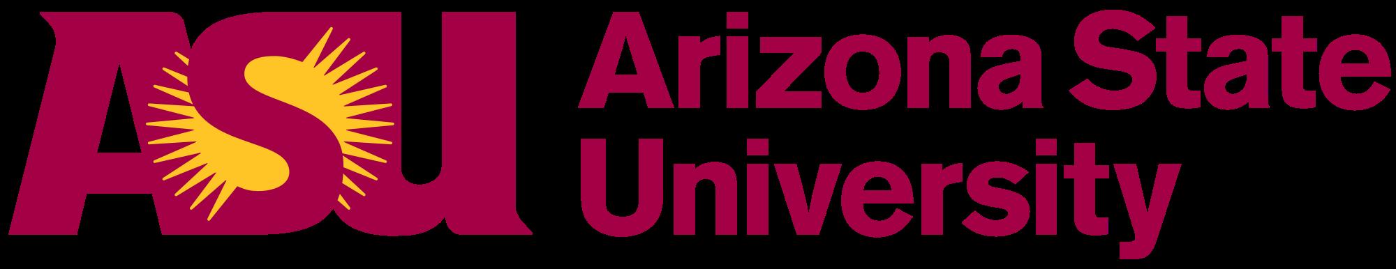red and yellow 2000px-Arizona_State_University_logo.svg