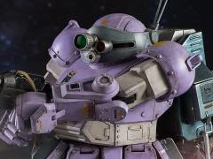 ARMORED TROOPER VOTOMS SCOPE DOG 1/12TH SCALE FIGURE