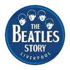C:\Users\kelly\AppData\Local\Microsoft\Windows\Temporary Internet Files\Content.Outlook\0VP67GXD\THE BEATLES STORY LOGO.jpg