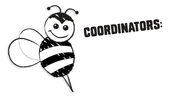 feb buzz download now