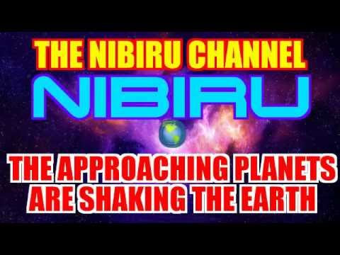 NIBIRU News ~ Dr Steven Greer 2016 Planet X Nibiru Pole Shift DISCLOSURE and MORE Hqdefault