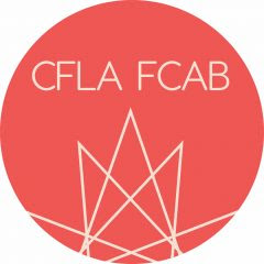 CFLA FCAB