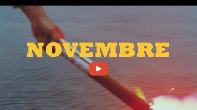 Voir le clip-docu Novembre