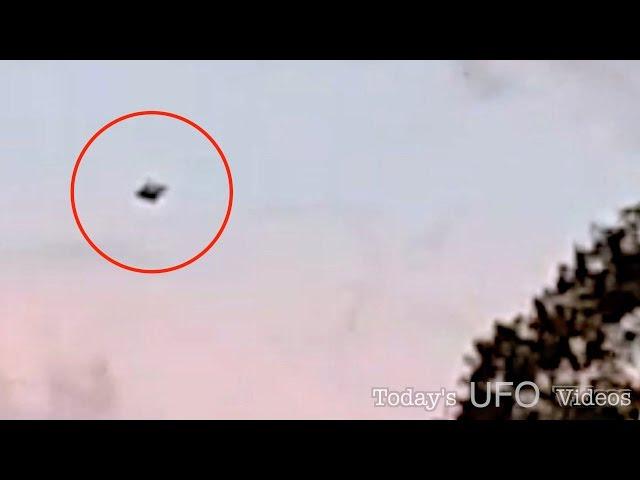UFO News ~ UFO Secrets at Macquarie Island, Australia and MORE Sddefault